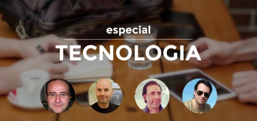especial-tecnologia