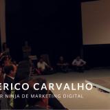 fredericocarvalho-banner