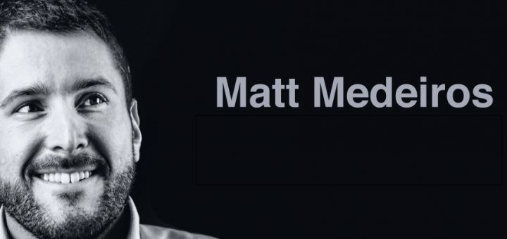 matt-medeiros1