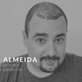 Marco Almeida